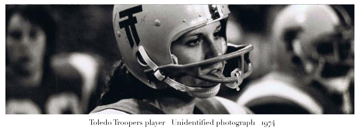 ImageTrooper.jpg