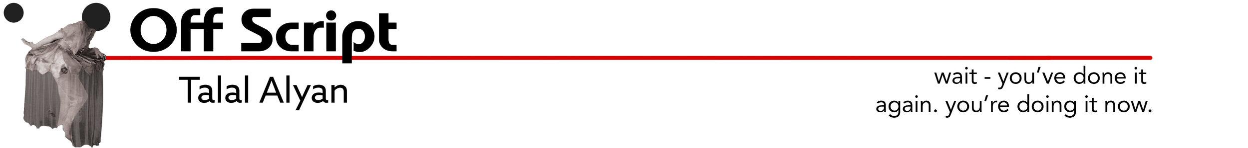 Web I4 - Off Script.jpg