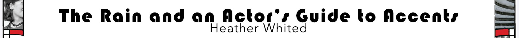 Whited.jpg