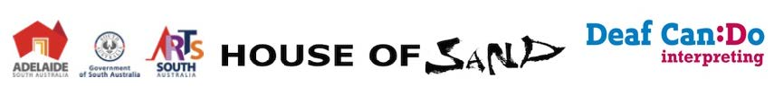 Acknowledgement and Logos 2.jpg