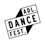 ADF_Tilt_Logo_POS_RGB.jpg