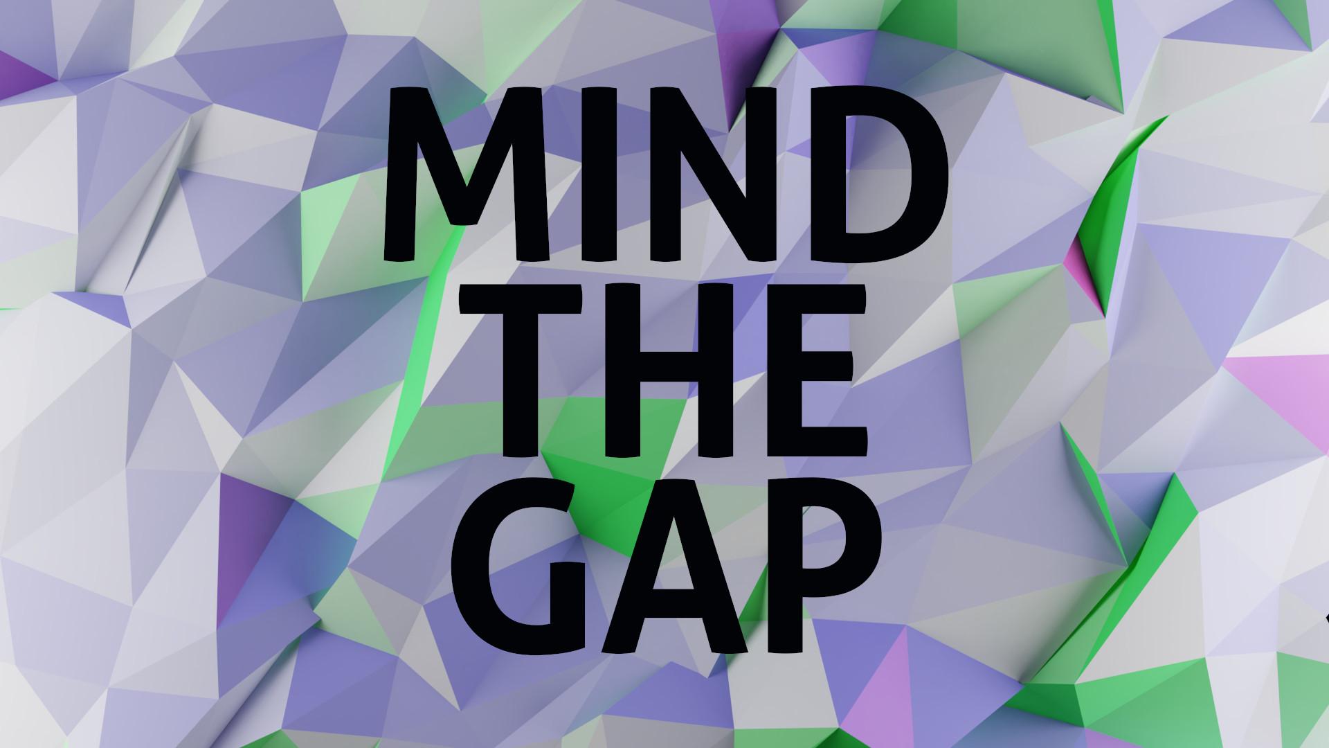 Dance-Hub-Mind-The-Gap.jpg