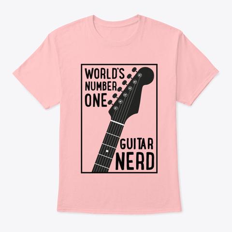 GN Shirt 2.jpg