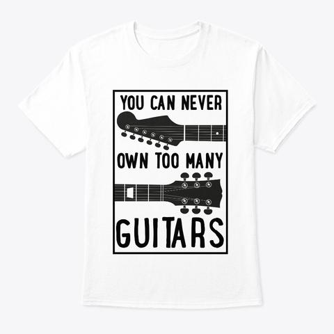 GN Shirt 1.jpg