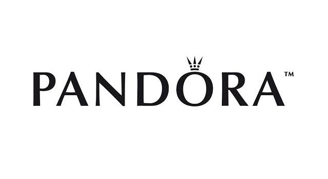 pandora_logo_ilman_slogania.png