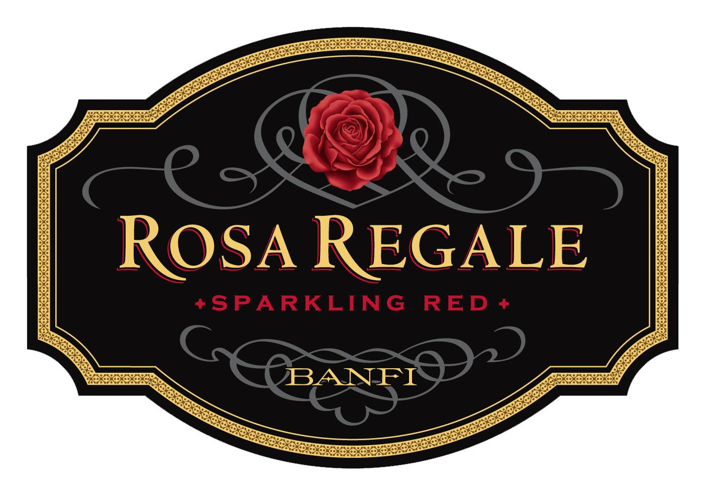 Rosa_Regale_Label.jpg