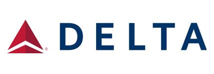 delta-airlines-logo.jpg