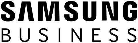 Samsung_Business_Logo.jpg