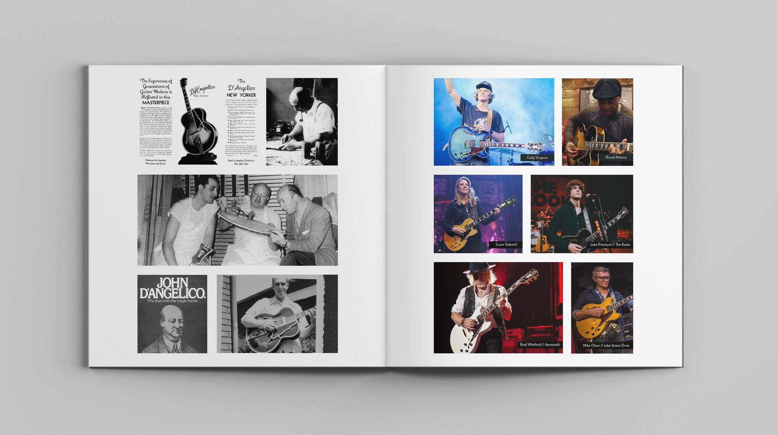 Intro Artists Page.jpg