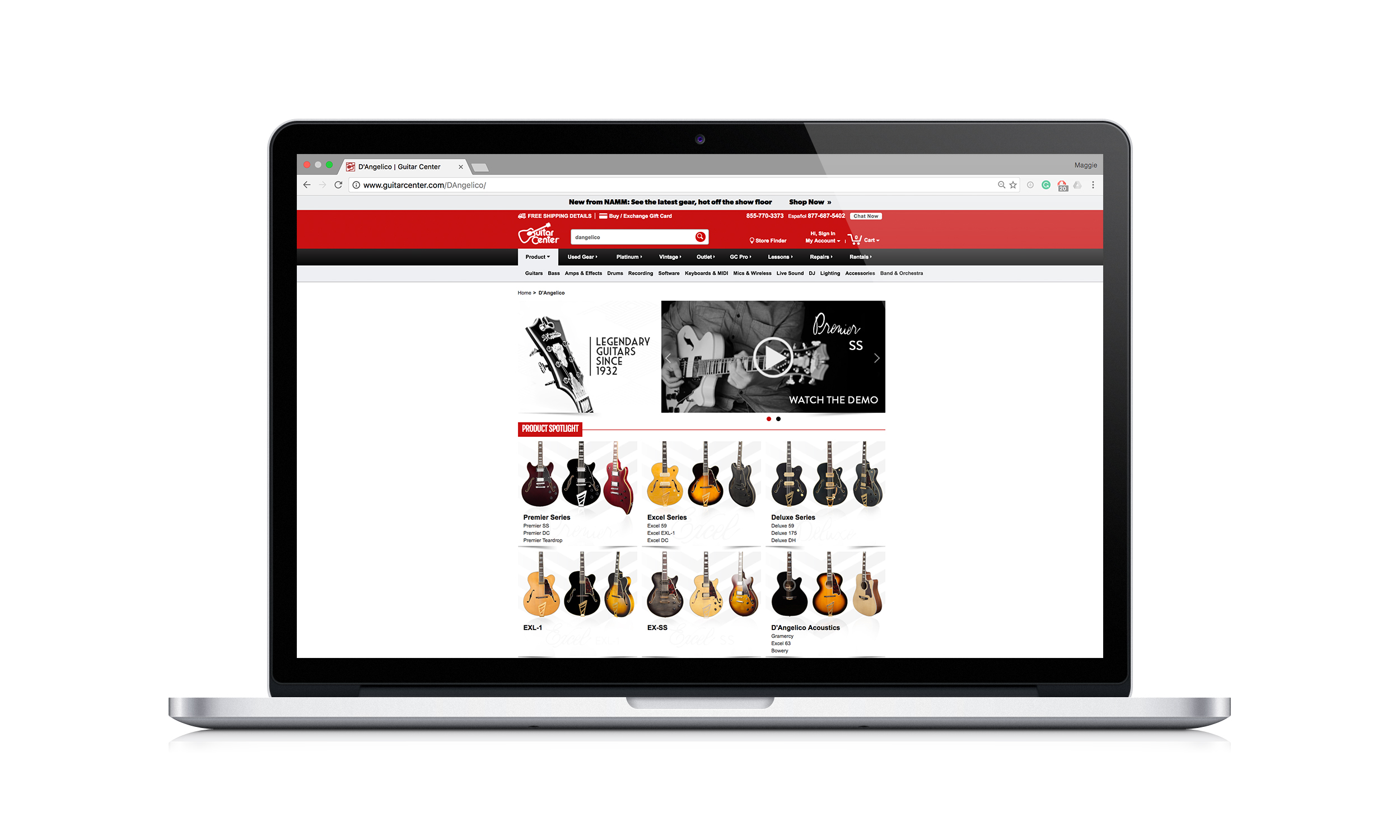 GC Brand Page.jpg