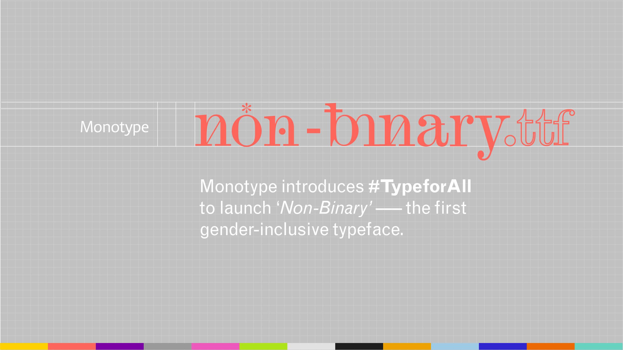 MONOTYPE_TYPEFORALL_1_INTRO.jpg