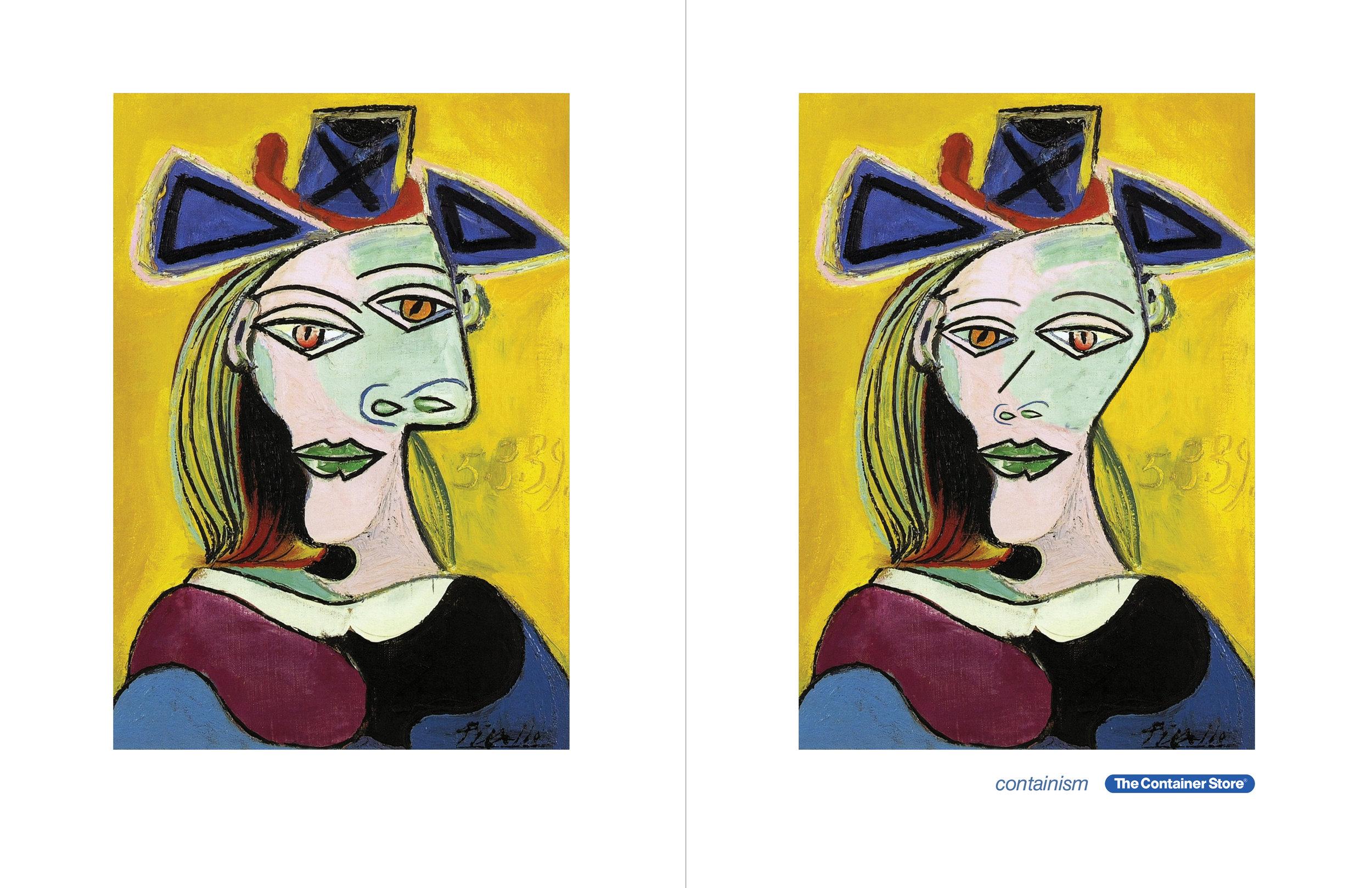 Picasso-CS03.jpg