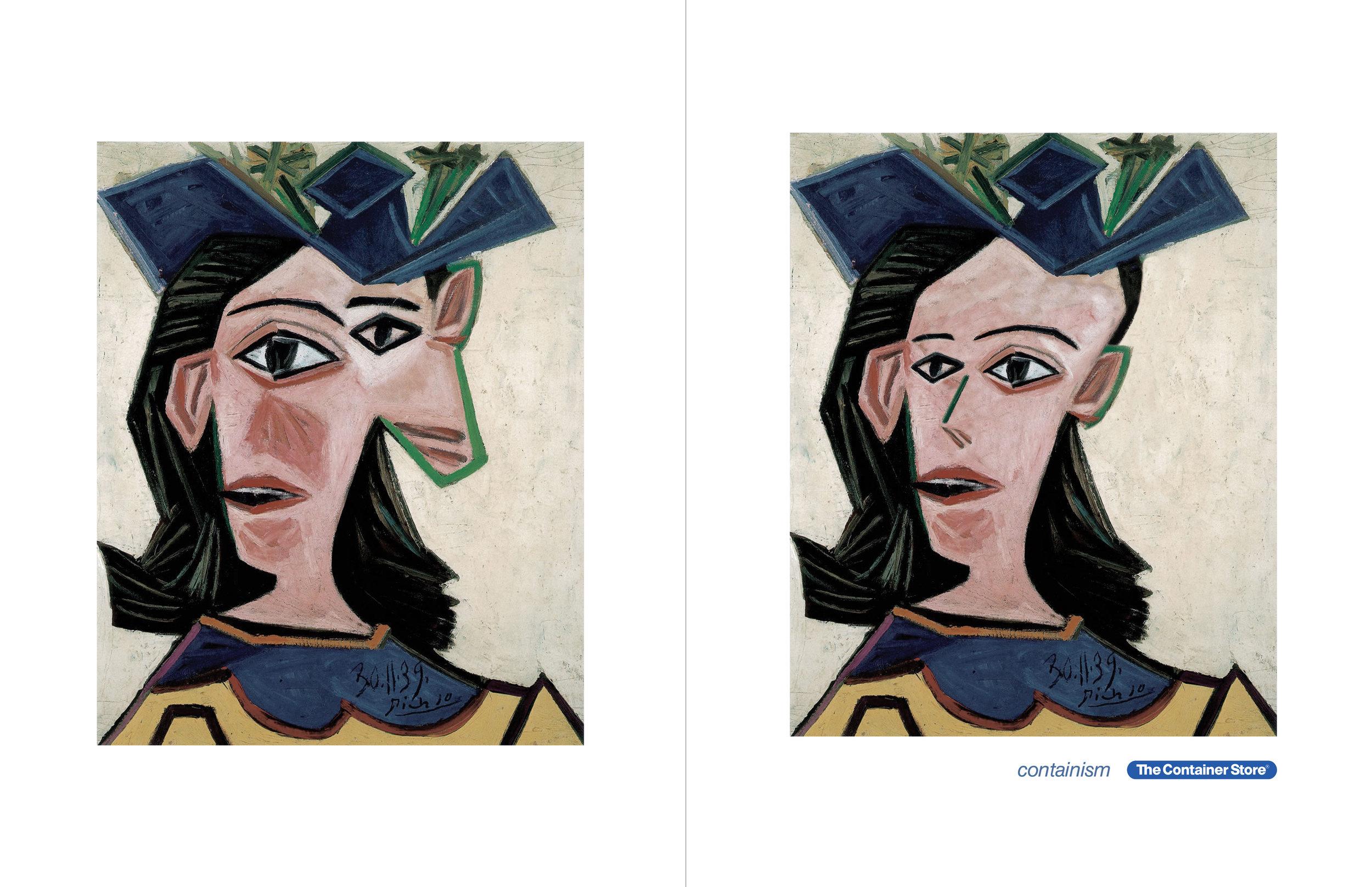 Picasso-CS02.jpg
