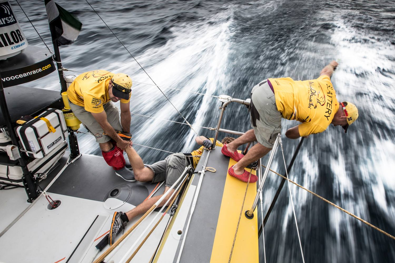 Matt Knighton on Abu Dhabi Ocean Racing.jpg