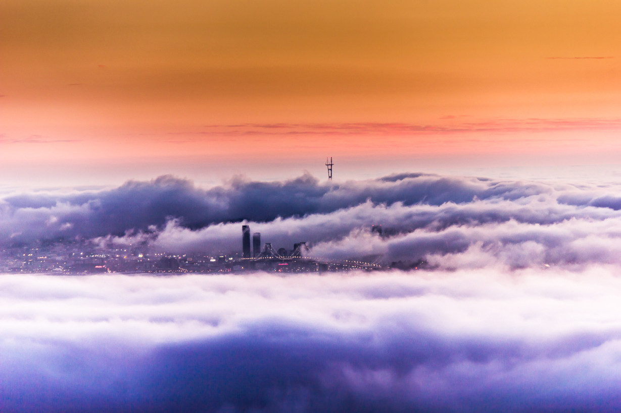 San-Francisco-Fog-3.jpg