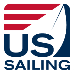 us-sailing-logo.png
