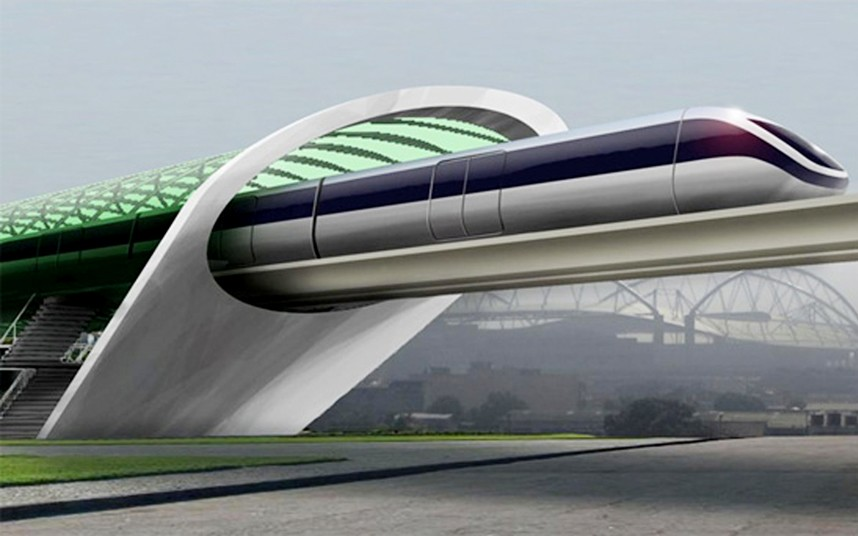 Hyperloop_2640797k.jpg