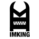 logos-80x80-imking.png