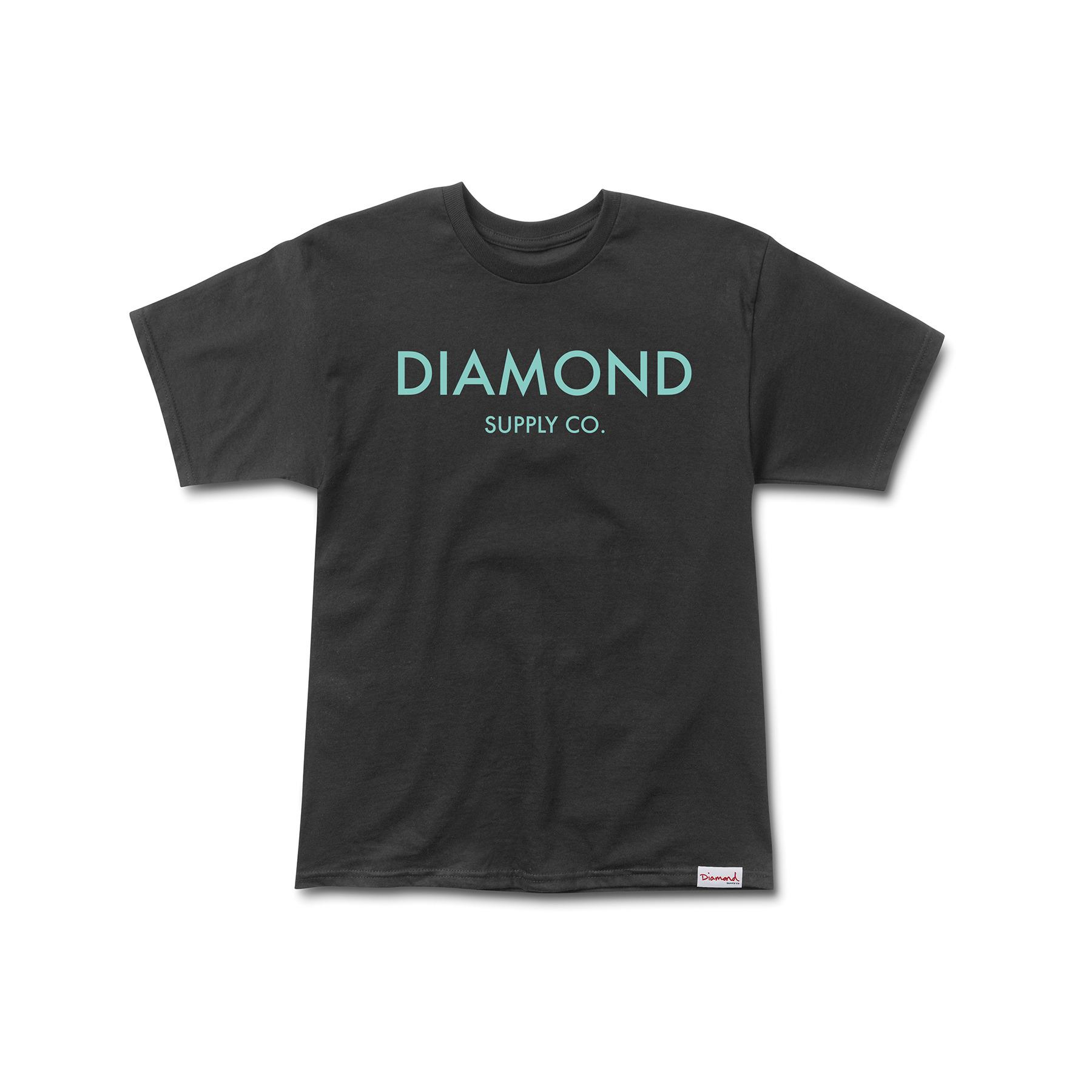 sp15_tees_0020_diamond_classic_blk.jpg