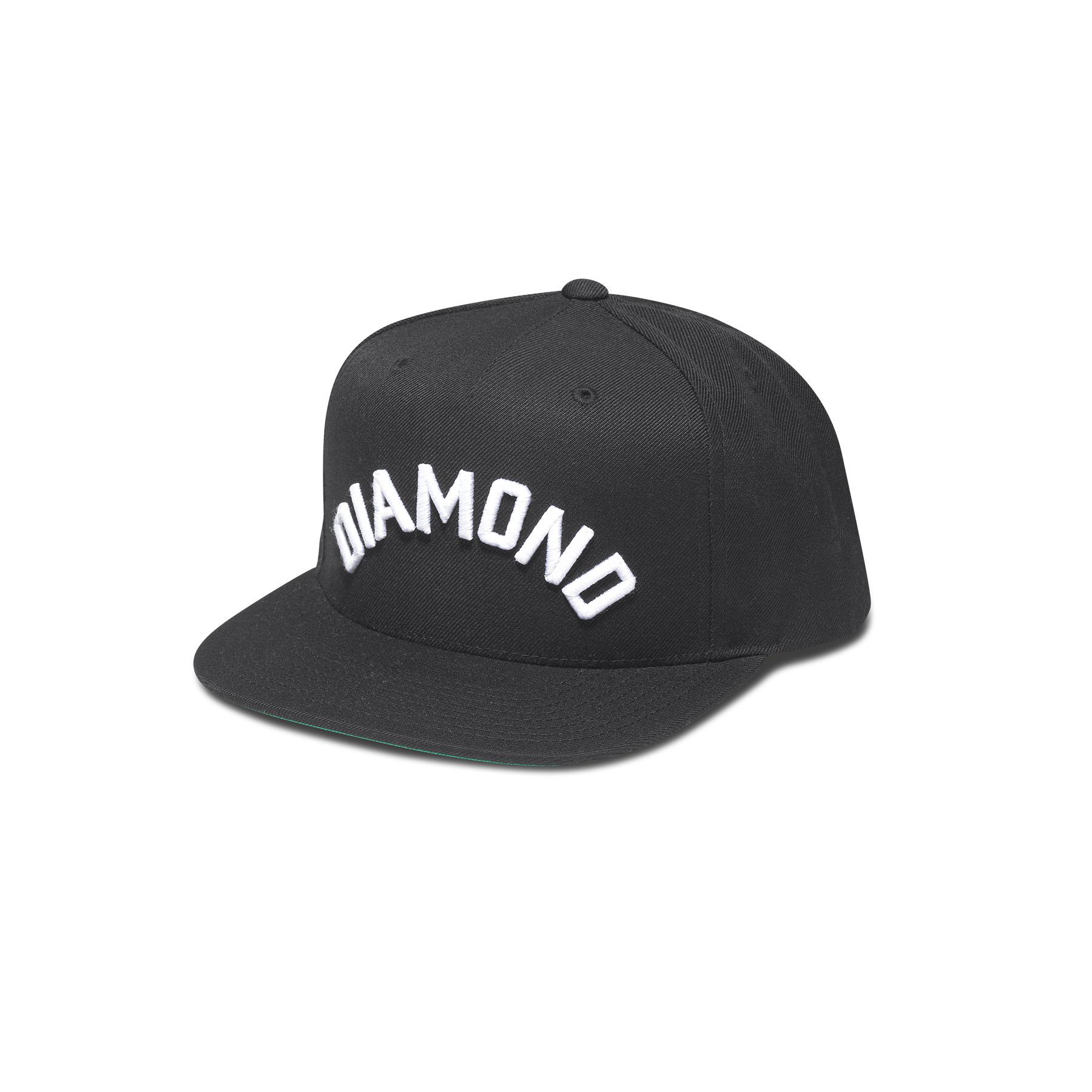 hol_1_headwear_del_1__0008_hat_diamond_arch_snapback_blk.jpg
