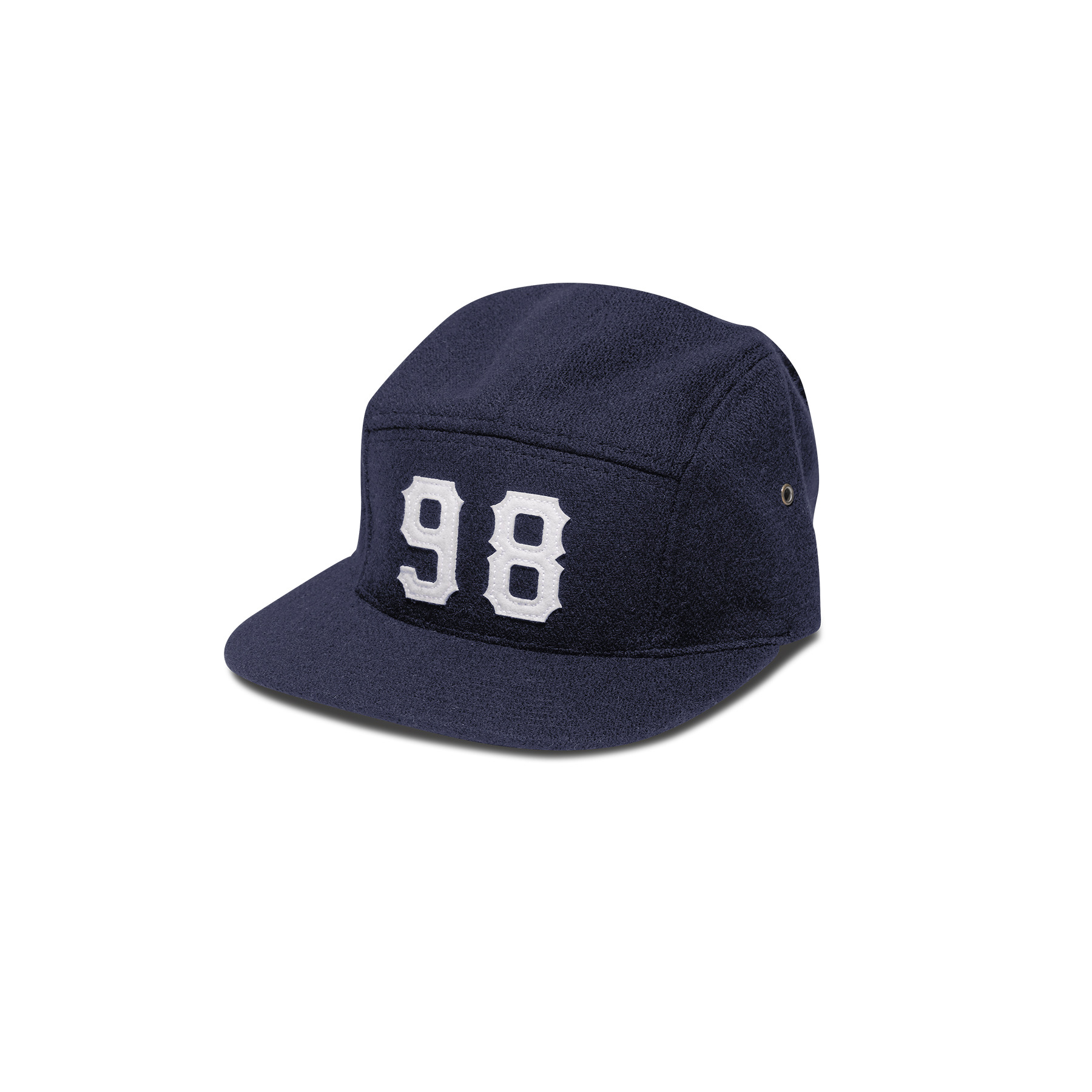 hol_1_headwear_del_1_2__0014_hat--035_navy.jpg