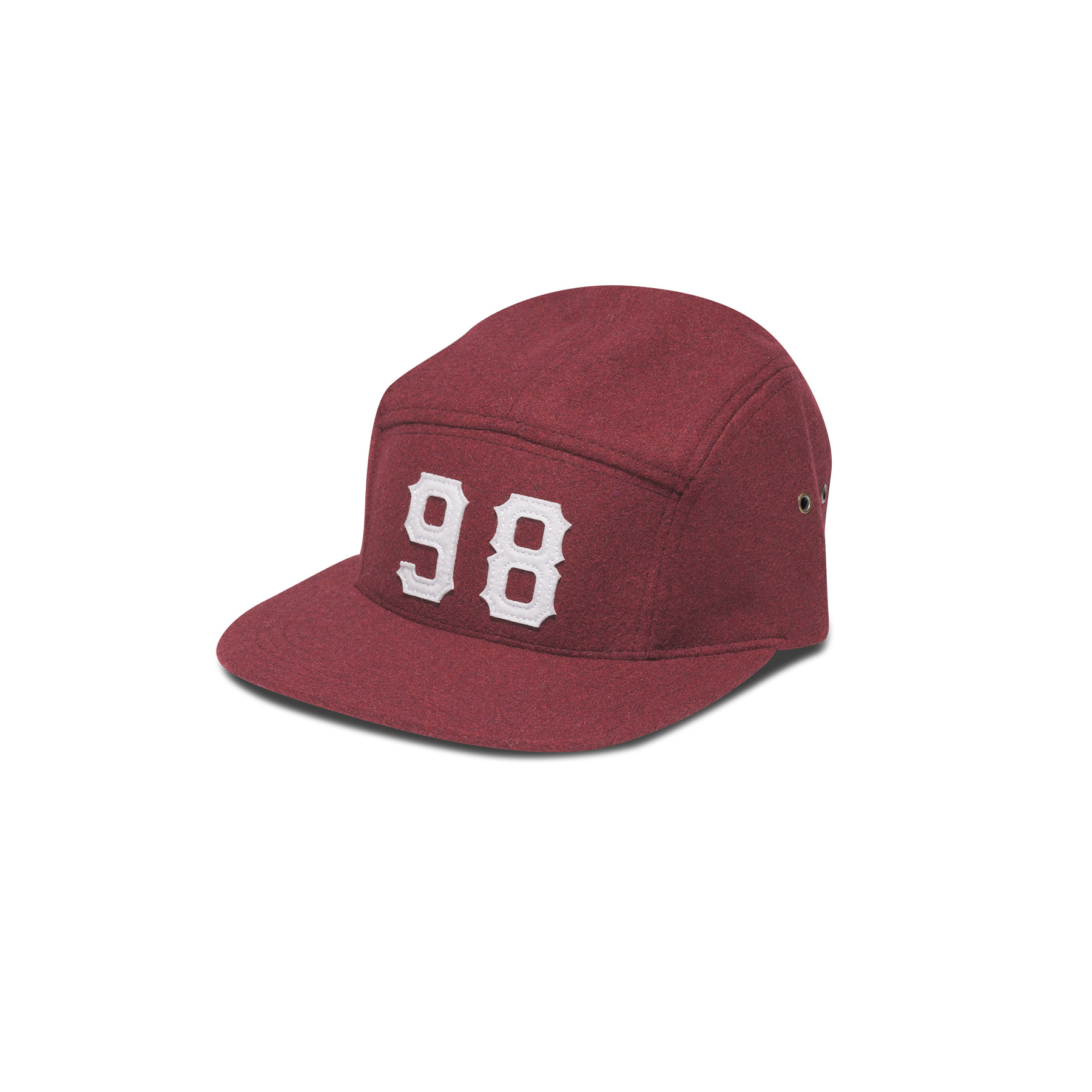 hol_1_headwear_del_1_2__0015_hat_melton_98_5-panel_burg.jpg