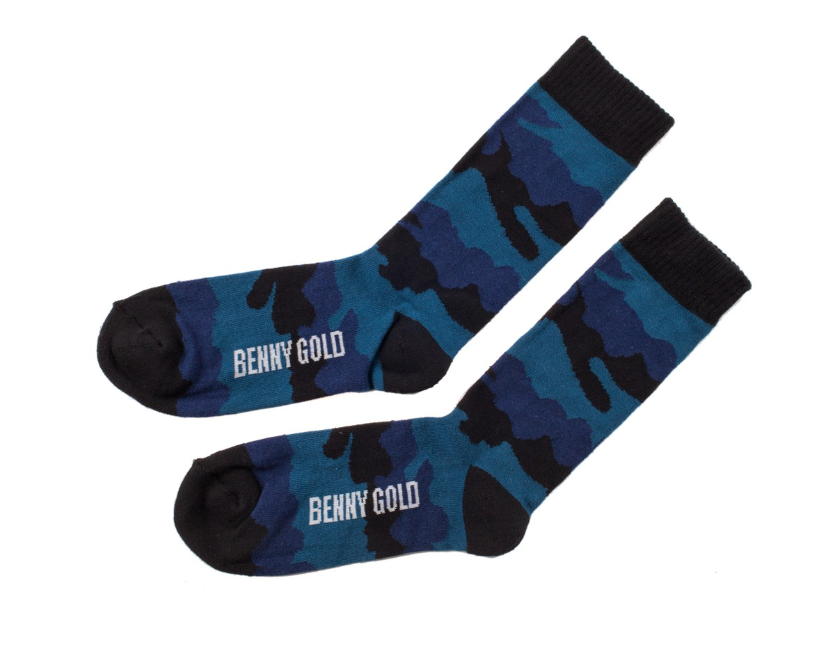 sock_fog_blue2.jpg
