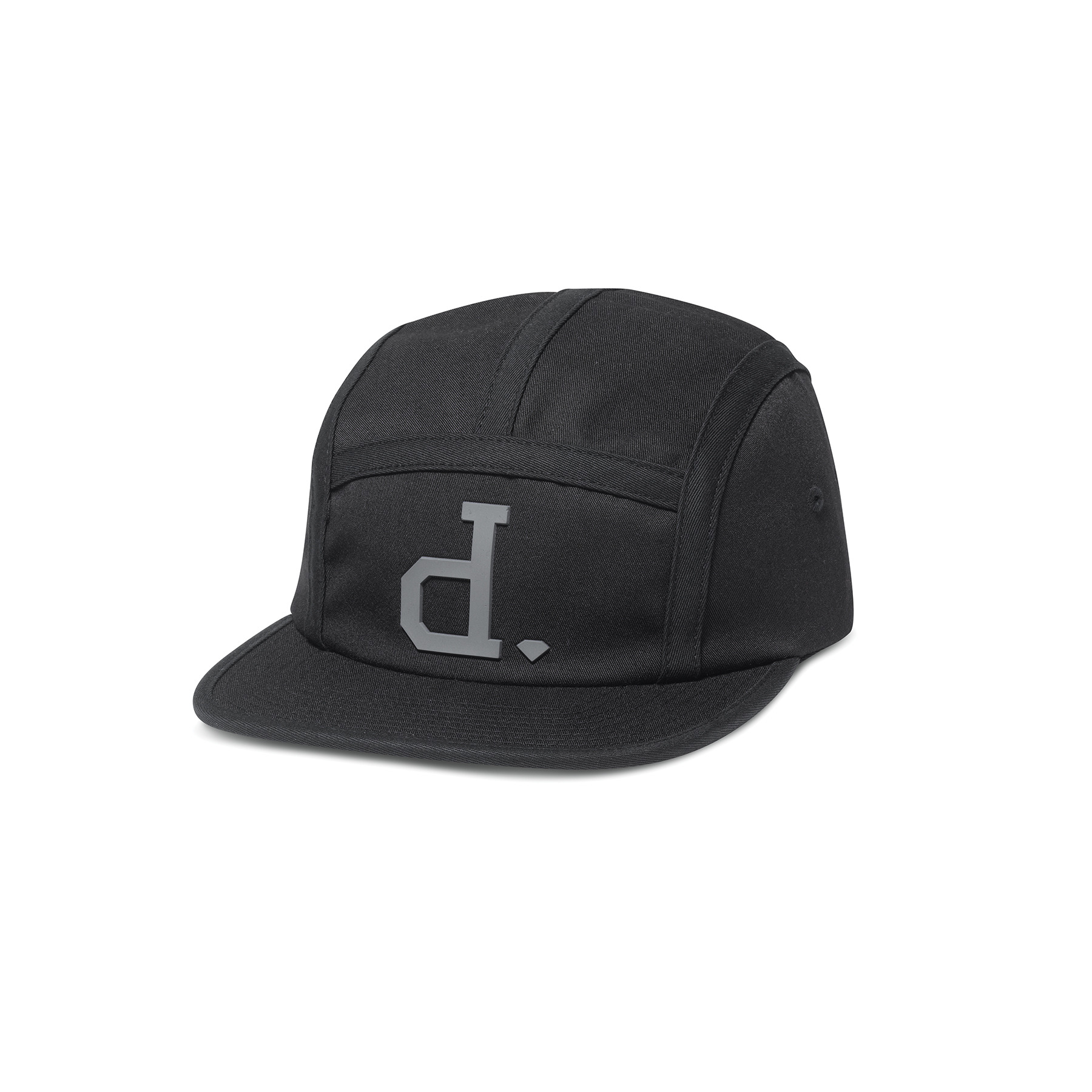 sp15_headwear__0002_dmnd-sp15-hats-unpolotech-blk.jpg