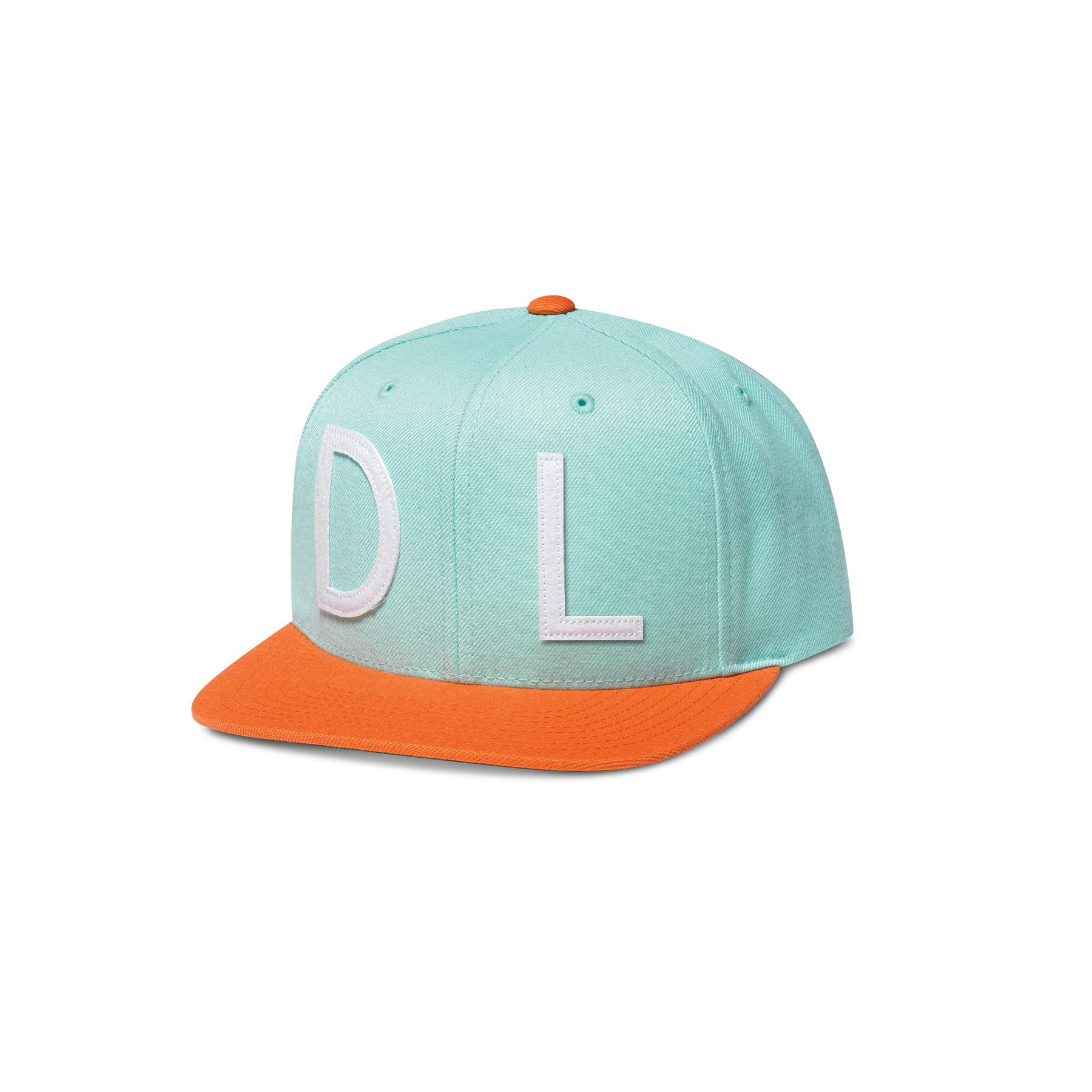 sp_15_hats__0020_dmnd-sp15-hats-dlsnapback-diblue.jpg