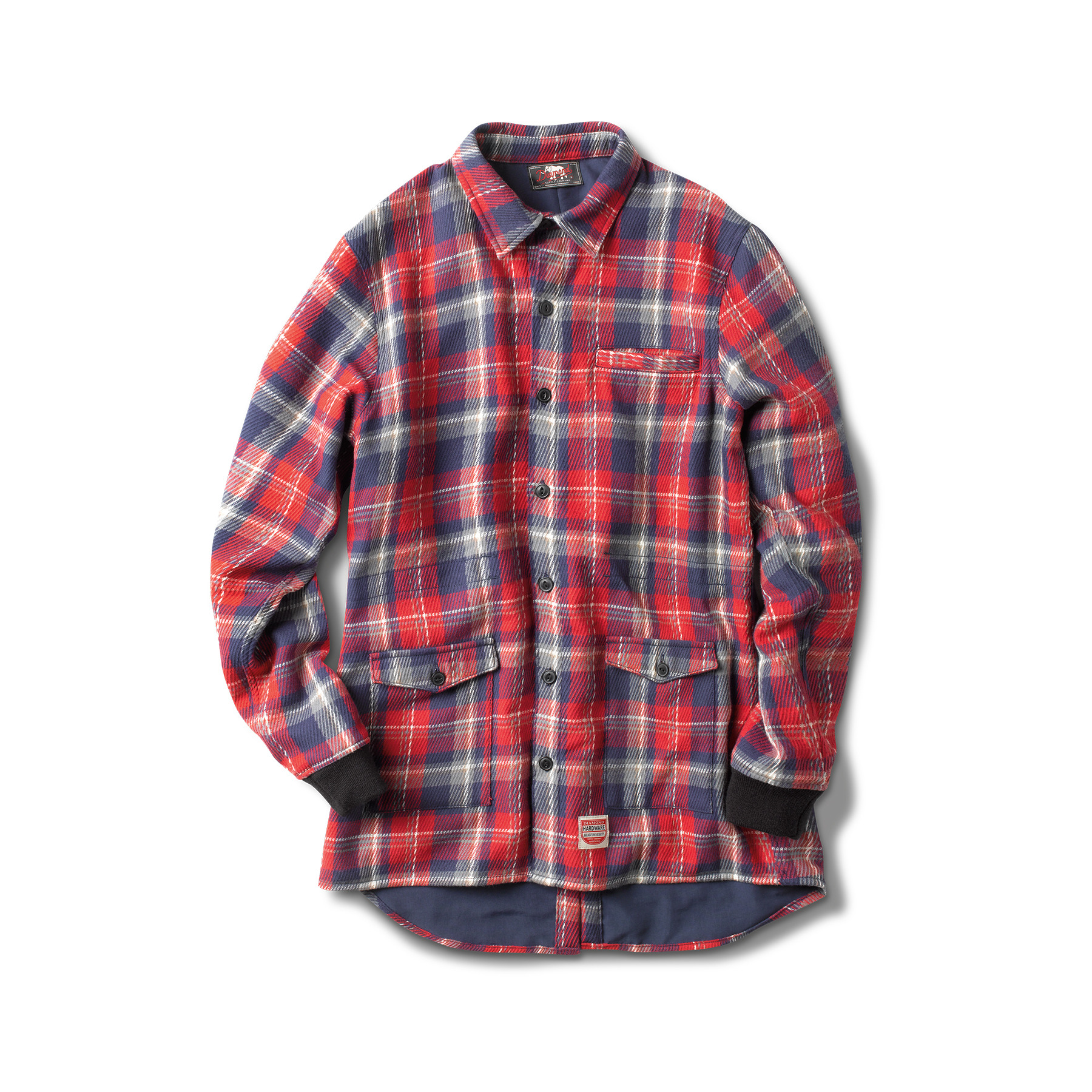 hol_2_cutnsew__0014_woven_plaid_shirt_jacket_red.jpg
