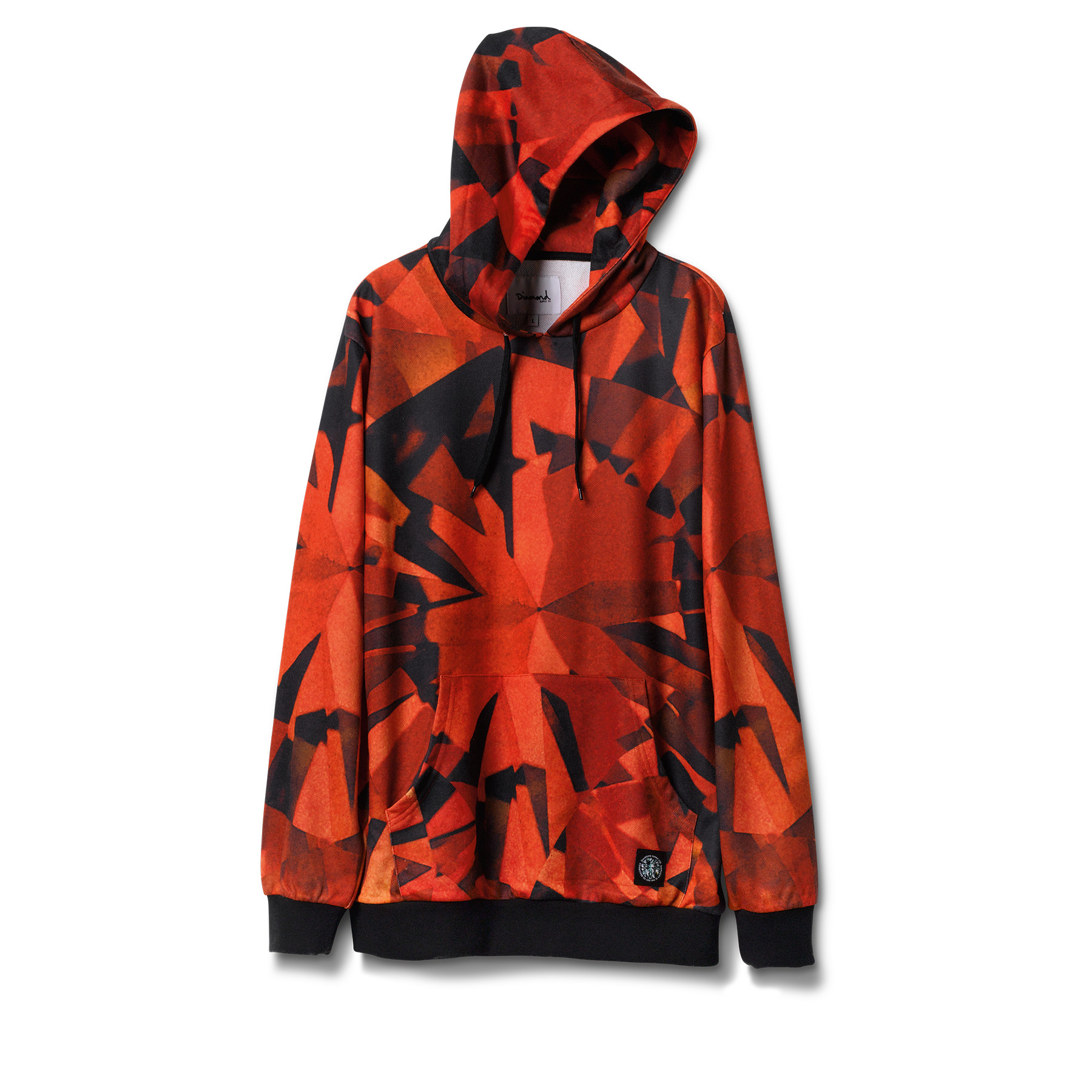 sp_15_cutnsew_img_web_2__0002_dmnd-sp15-fleece-simplicityhoodie-ruby.jpg
