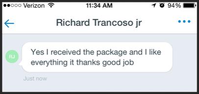 richardtranscoso_720.png