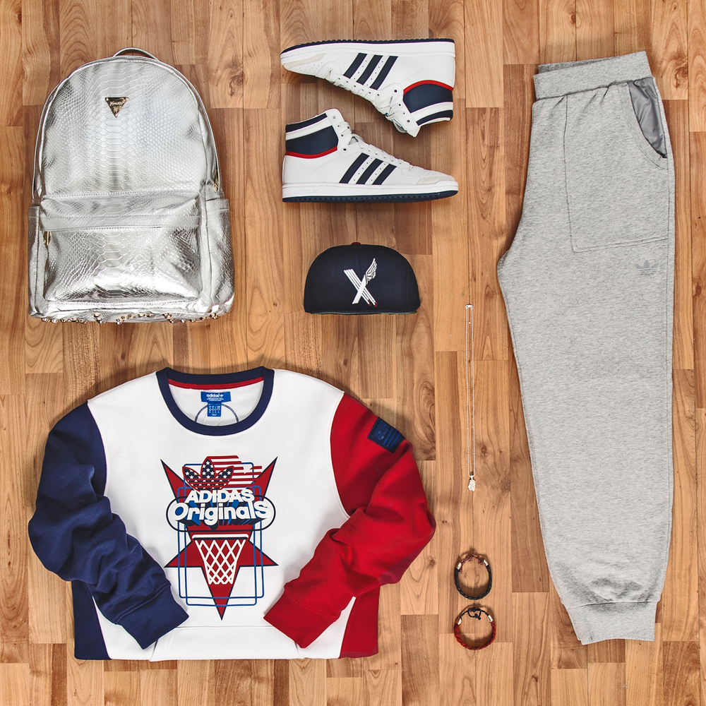 OUTFITGRID_INSTA_EO1A9850.jpg