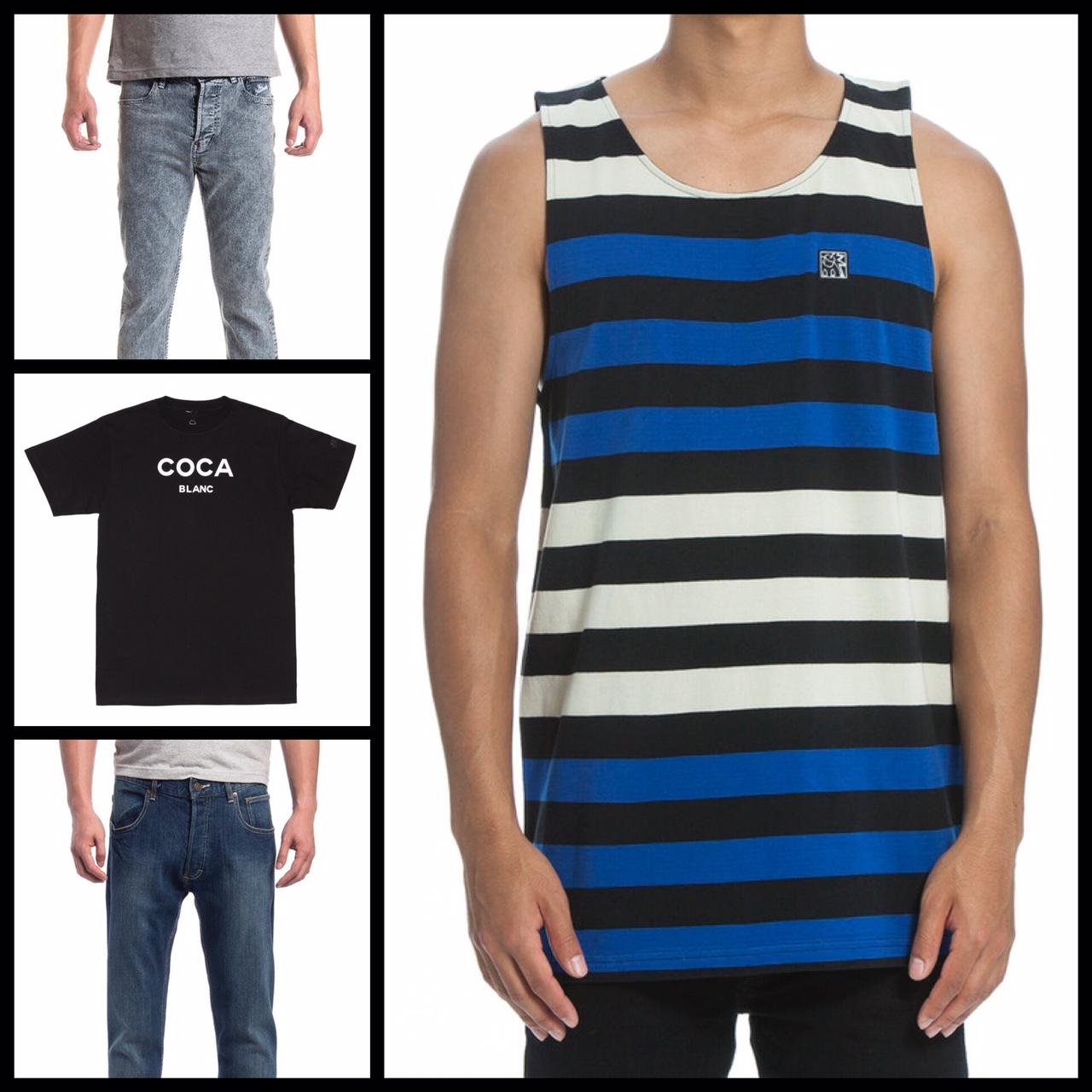 summer-streetwear.jpg