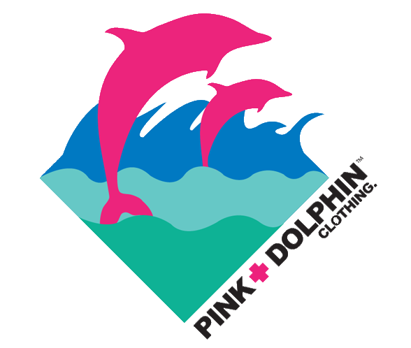 Pink Dolphin.png