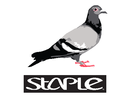 Staple.png