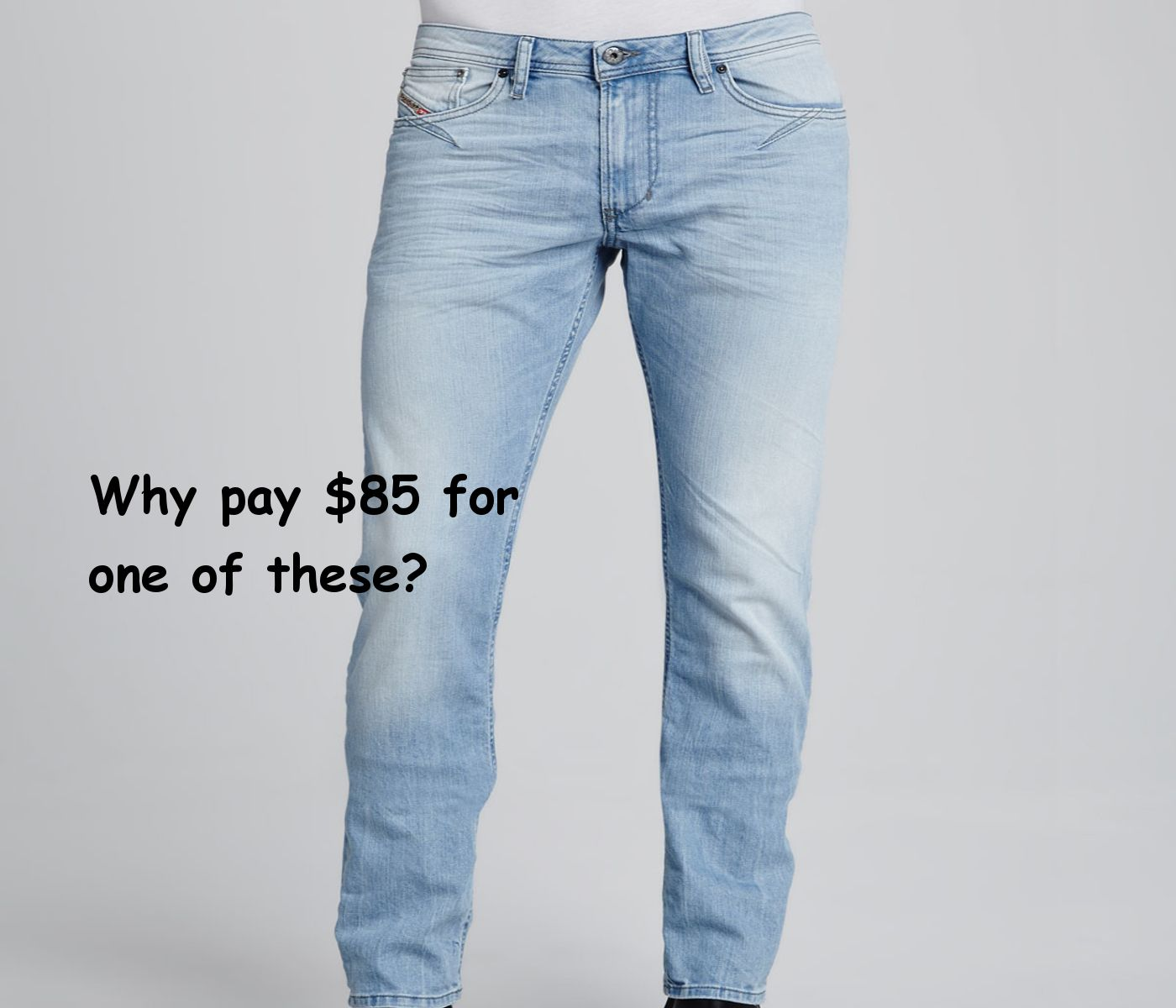 light-blue-skinny-jeans-fresh-mens-light-compressor.jpg