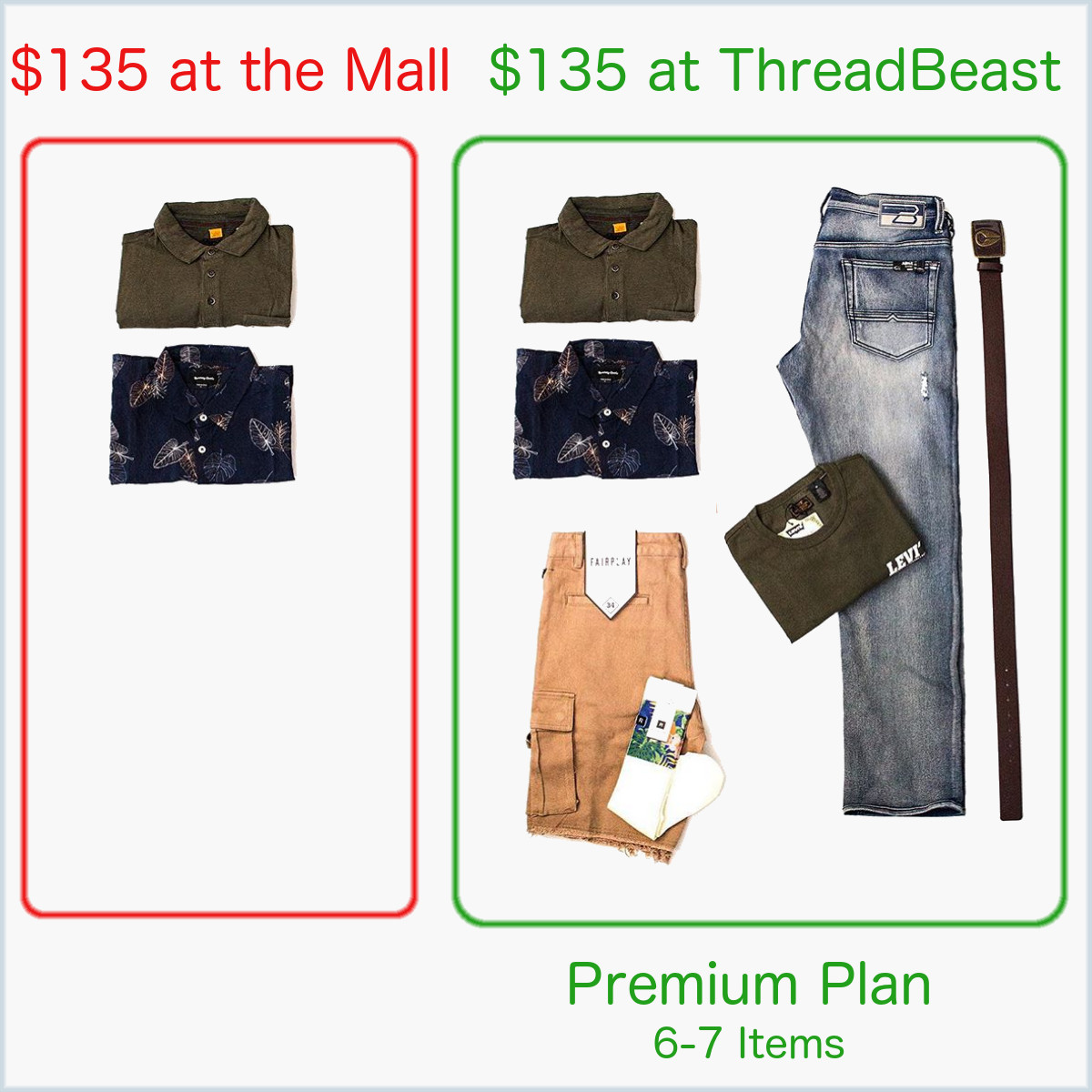 threadbeast135.jpg
