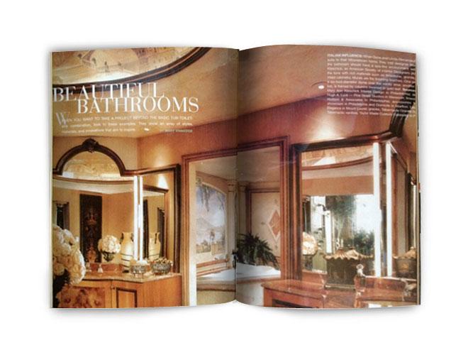 design_nj_magazine2_genovesiglass.jpg