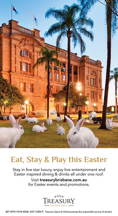 ECHO-482-Easter-Brand-Piece-576x1050-2.jpg