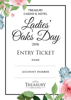 ECHO-541-Oaks-Day-Ticket-1.jpg