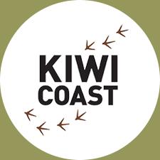 logo-kiwi-coast.png