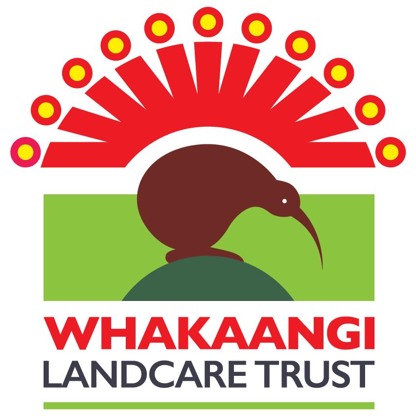 Whakaangi-Logo-Master-HRes.jpg