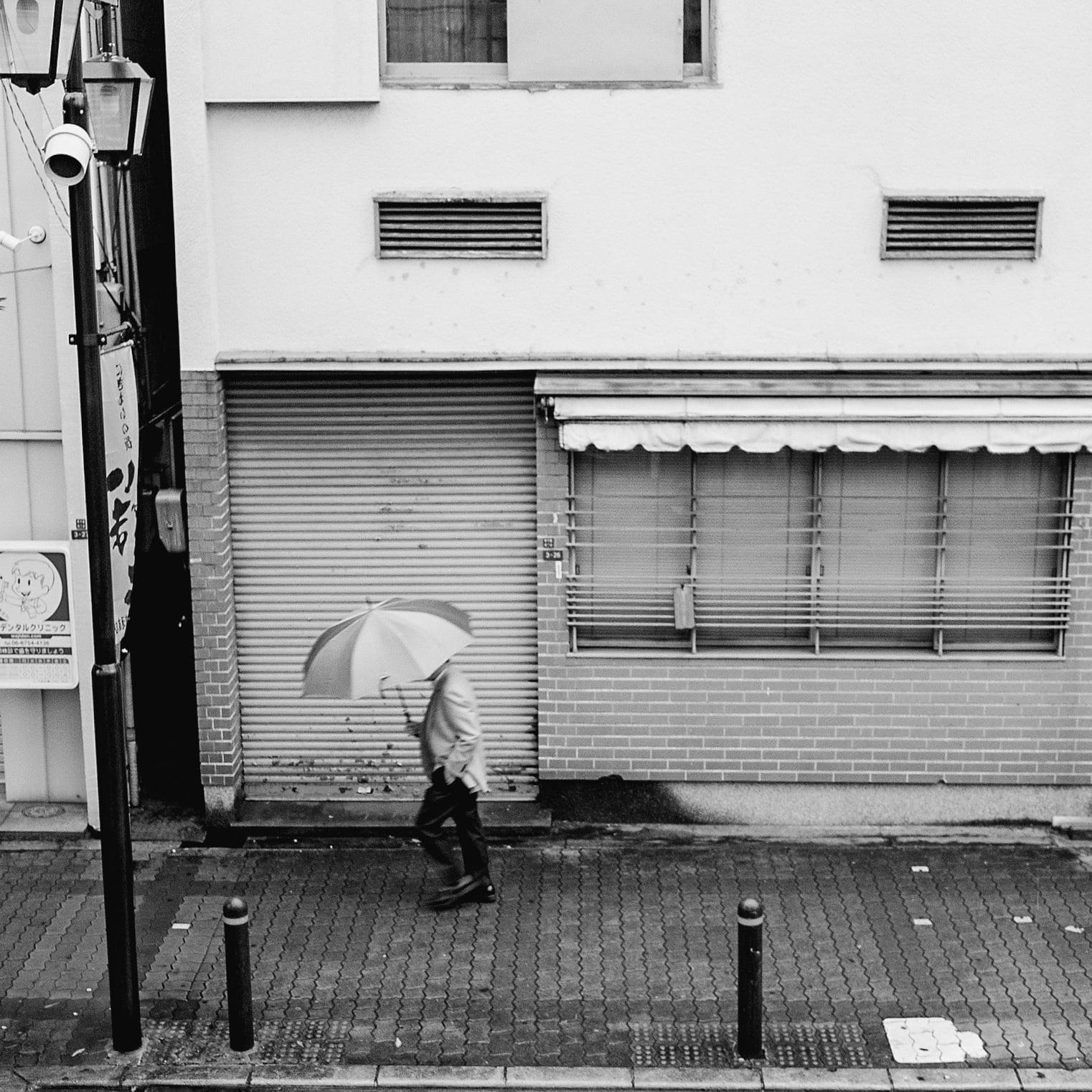 2 - JAPAN.jpg