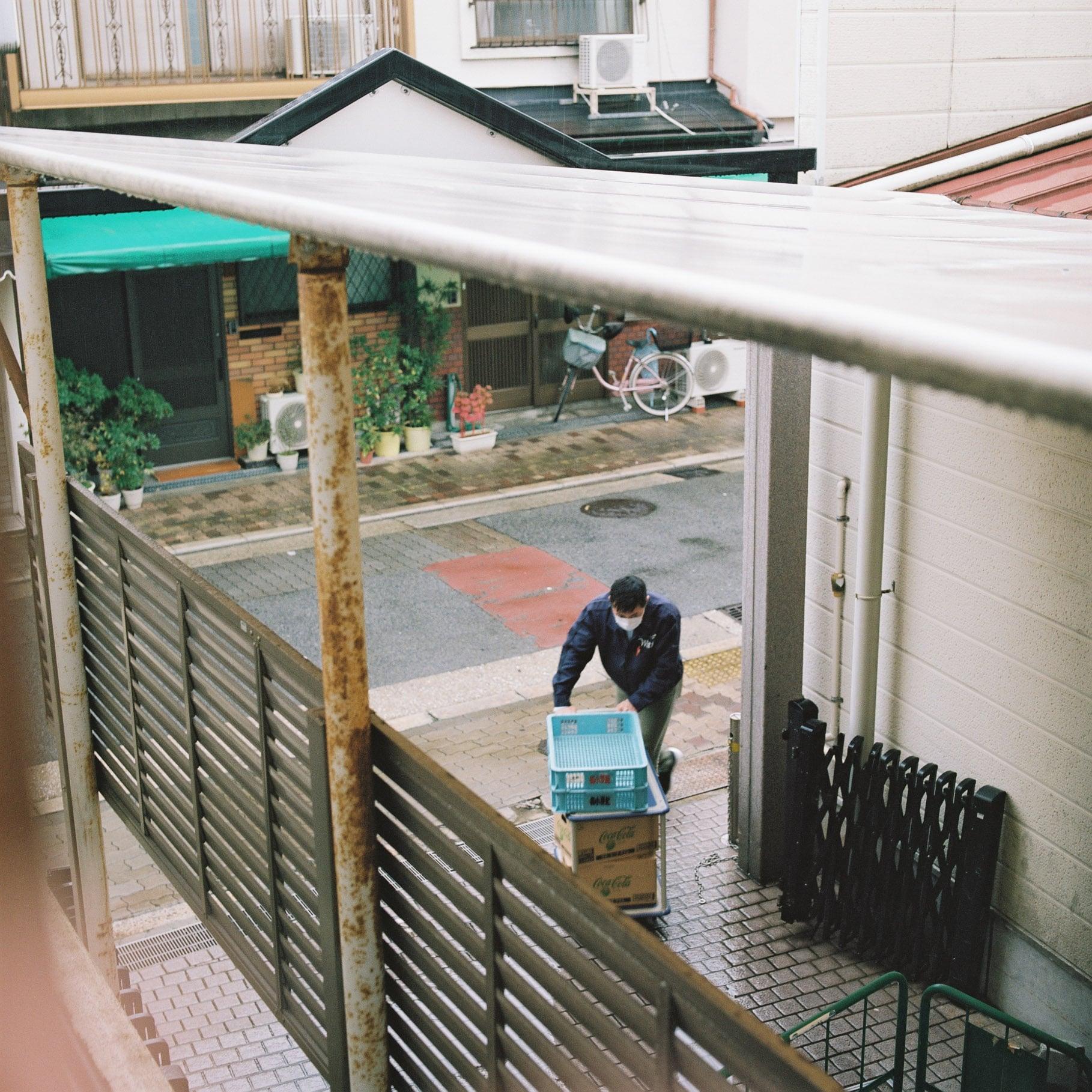 1 - JAPAN.jpg