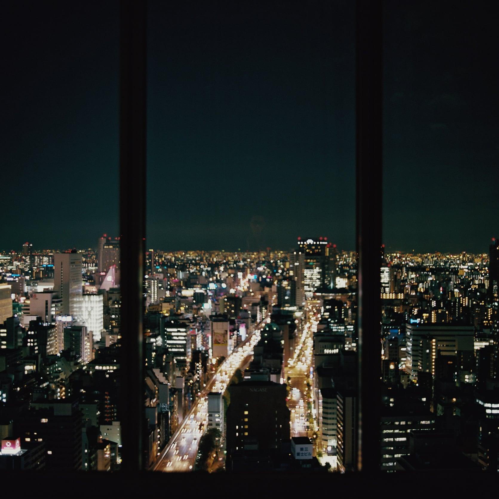 8 - JAPAN.jpg