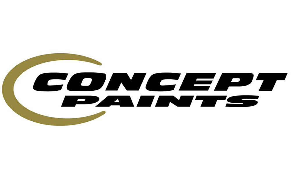 Conept Paints.jpg