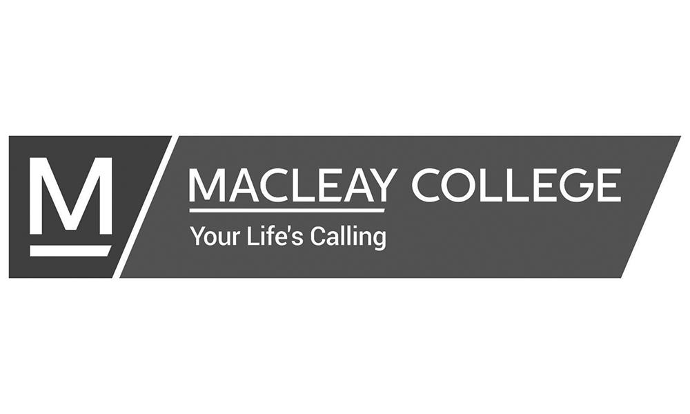 Macleay College.jpg