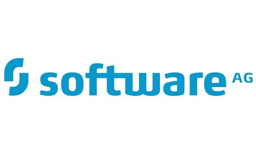 Software AG.jpg