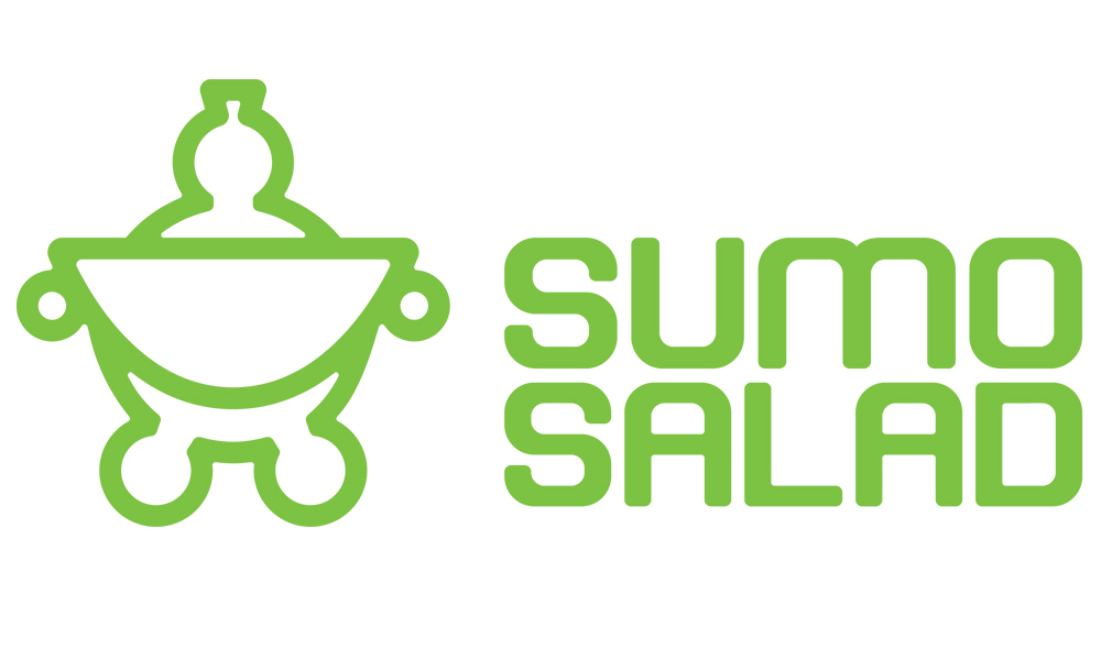 Sumo Salad.jpg